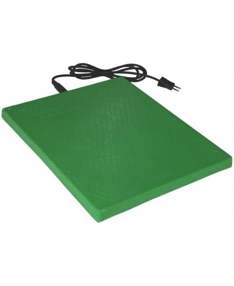 Placa de calefacci n para mascotas modelo 40x35 - Placas electricas calefaccion ...