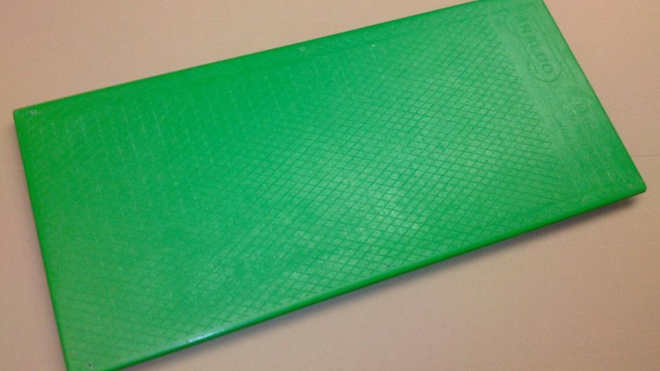 Modelos planos 6 mm para granja placas de calefacci n - Placas ceramicas calefaccion ...