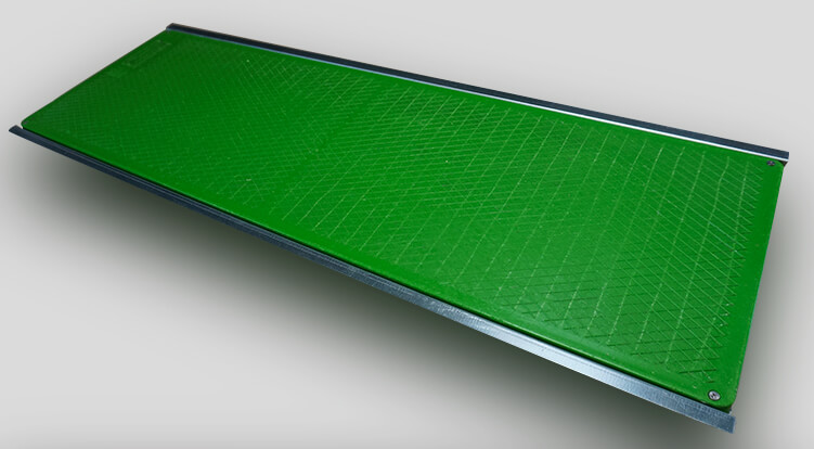 Nuevo modelo de placa compacta para encastrar - Placas electricas calefaccion ...