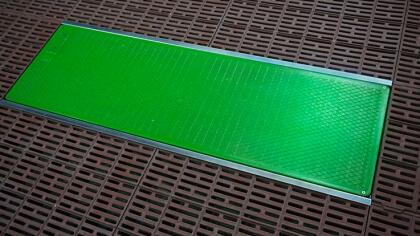 Granjas de porcino archivos placas de calefacci n para - Placas electricas calefaccion ...