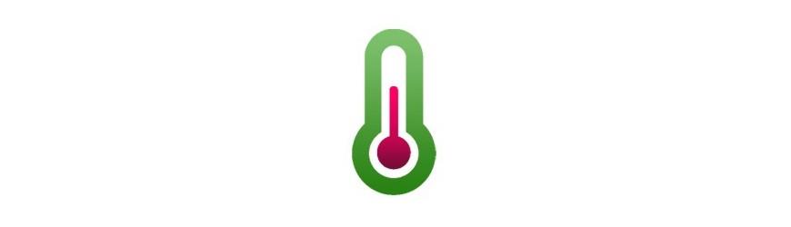 Temperatura constante